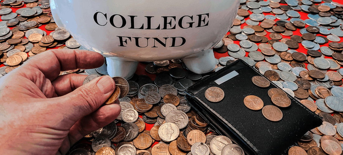 Tax Friendly Ways To Build Your Child's College Fund